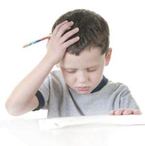 corso-memoria-bambini-strategie-apprendimento-napoli-roma
