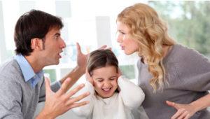pno-comunicazione-efficace-comunicare-bene-meglio-famiglia-napoli-corso-libro