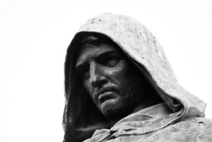 giordano-bruno-arte-memoria-tecniche-memorizzare-mnemotecniche