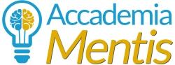 Accademia Mentis