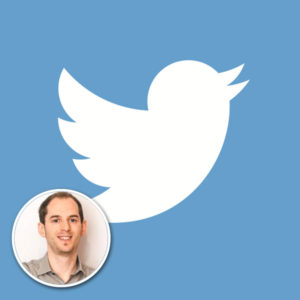 corso web marketing con twitter