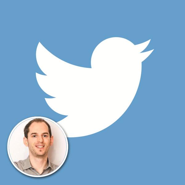 Corso Online Web MArketing con Twitter Napoli, Caserta e Benevento