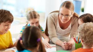 Corso EPI Educatore per l'infanzia autorizzato regione campania prezzo