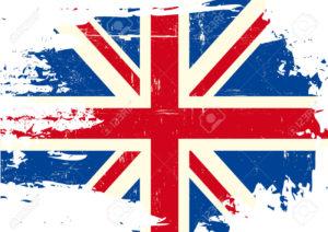 certificazione inglese caserta napoli
